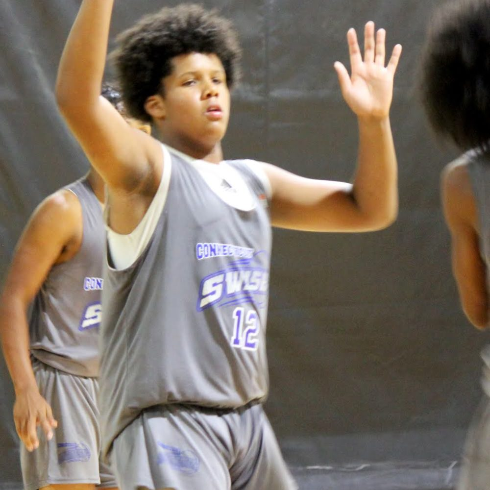 Ina smmer AAU summer 2020